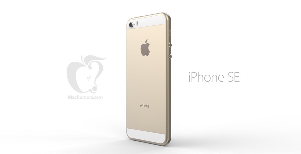 tilbud på iphone 6s
