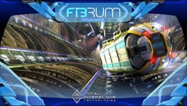 Gravity-Train.jpg