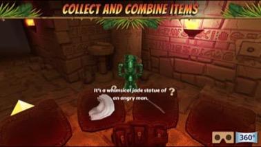 Hidden-Temple-Adventure.jpg