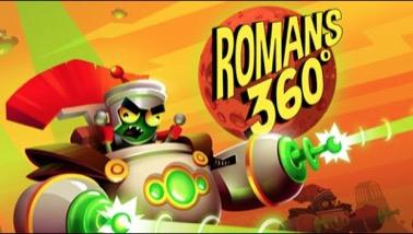 Romans-From-Mars-360.jpg