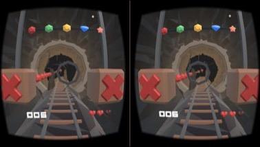 VR-Minecart.jpg