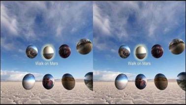 VR-mojo-Orbulus-Special-Edition.jpg