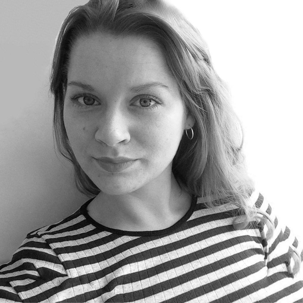 Karina Z. Nielsen