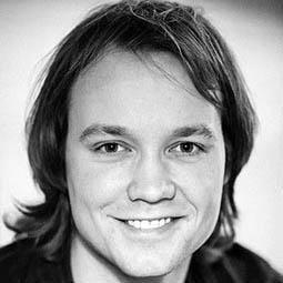 Anders Bagnegaard