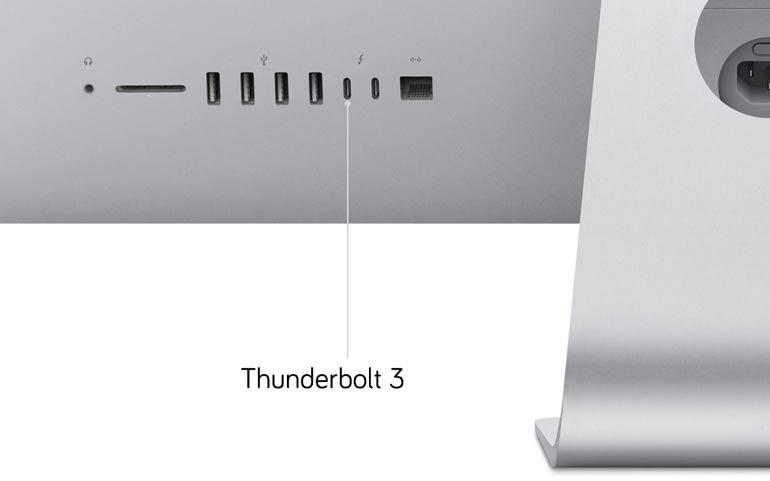 iMac-2016-videoporte