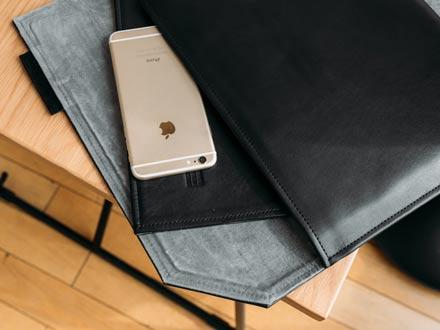 iPhone 6 guld
