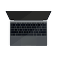 "MacBook Pro 13"" u. touchbar"