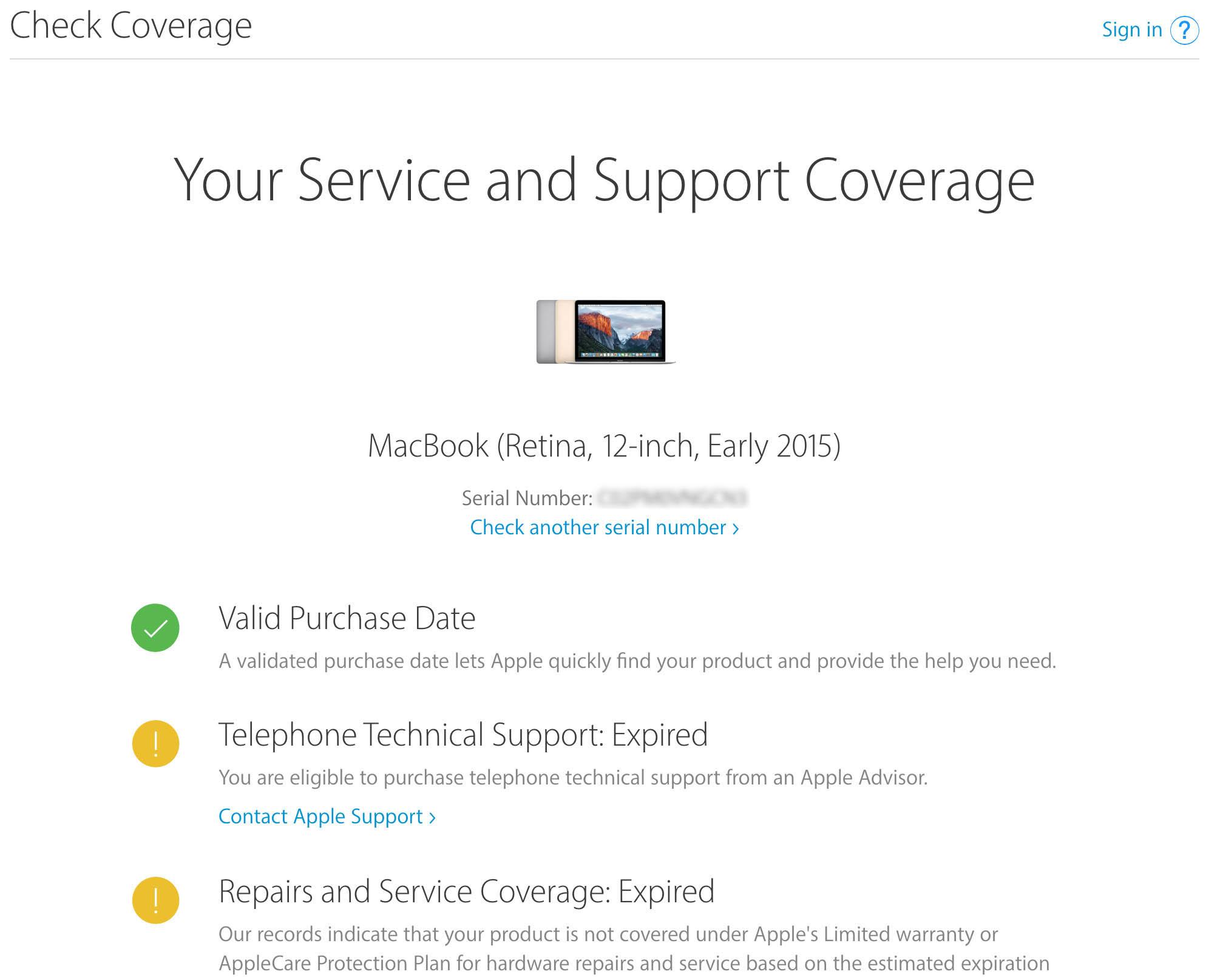 Skal du købe en brugt Mac, iPad eller iPhone?